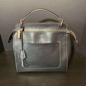 Handbag Dooney & Bourke Gavriela - RARE